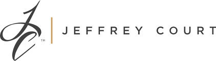 Jeffrey Court Logo.