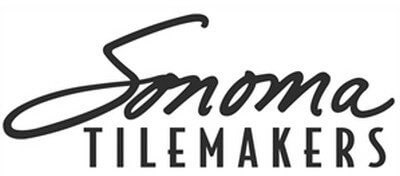 Sonoma Tilemakers Logo.